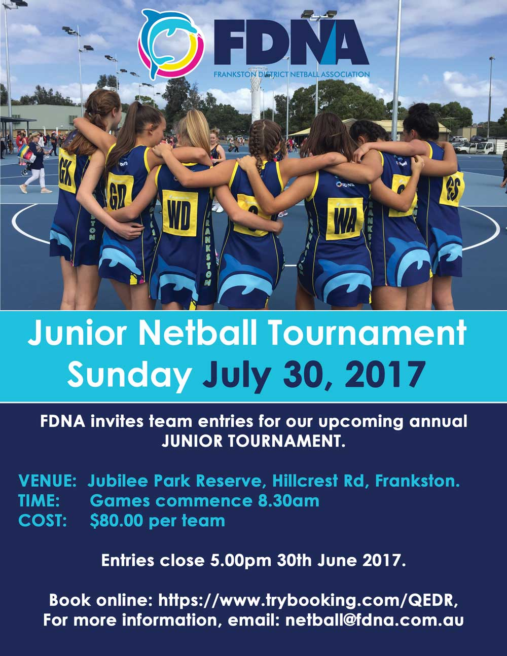 Junior-tournament-poster