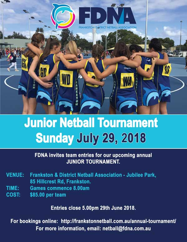 Junior-tournament-poster-2018