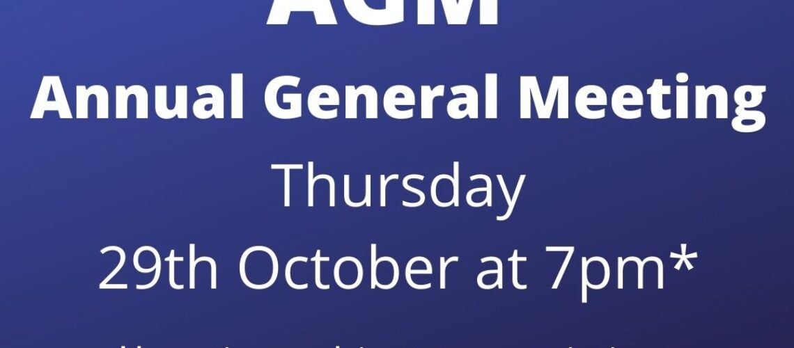 AGM with all logos