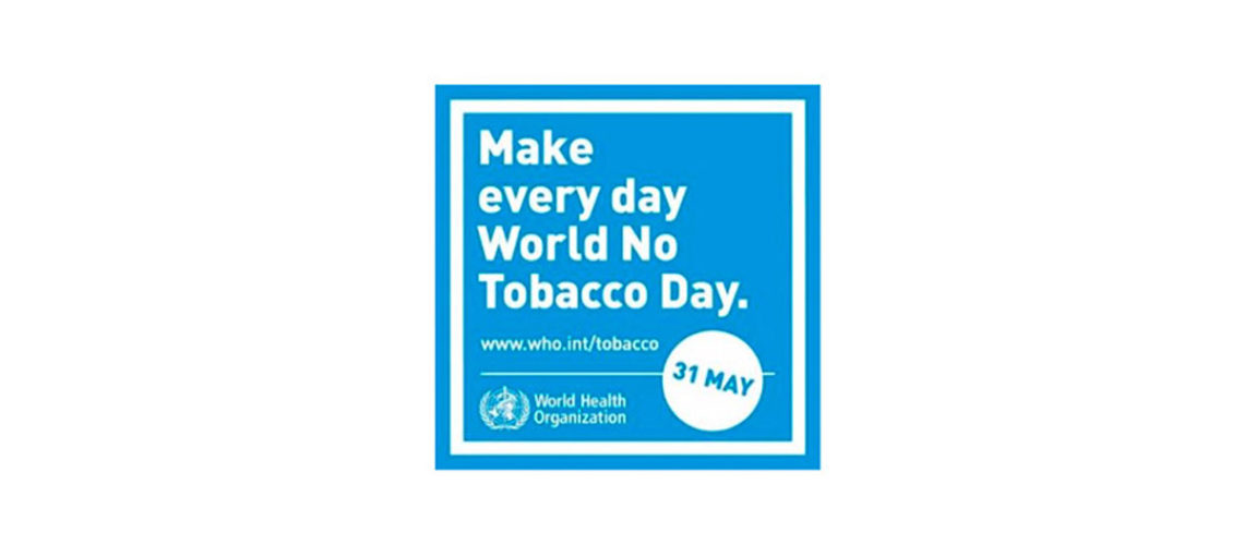 news-tobaccoday